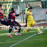 cs_mioveni-sportul-snagov-fotopress24 (54)