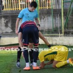 cs_mioveni-sportul-snagov-fotopress24 (55)