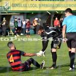 cs_mioveni-sportul-snagov-fotopress24 (56)