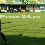 cs_mioveni-sportul-snagov-fotopress24 (57)