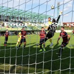 cs_mioveni-sportul-snagov-fotopress24 (58)