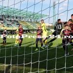 cs_mioveni-sportul-snagov-fotopress24 (59)