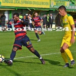 cs_mioveni-sportul-snagov-fotopress24 (6)