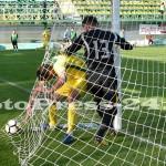 cs_mioveni-sportul-snagov-fotopress24 (60)