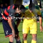 cs_mioveni-sportul-snagov-fotopress24 (61)