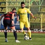 cs_mioveni-sportul-snagov-fotopress24 (62)