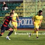 cs_mioveni-sportul-snagov-fotopress24 (63)