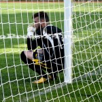 cs_mioveni-sportul-snagov-fotopress24 (64)