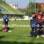 cs_mioveni-sportul-snagov-fotopress24 (66)