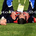 cs_mioveni-sportul-snagov-fotopress24 (69)