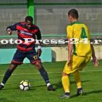 cs_mioveni-sportul-snagov-fotopress24 (7)