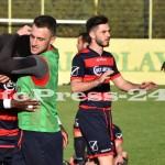 cs_mioveni-sportul-snagov-fotopress24 (70)