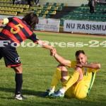 cs_mioveni-sportul-snagov-fotopress24 (71)
