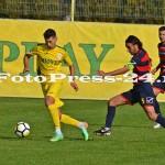 cs_mioveni-sportul-snagov-fotopress24 (8)
