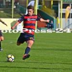 cs_mioveni-sportul-snagov-fotopress24 (9)