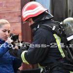 explozie restaurant pitesti (10)