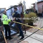 explozie restaurant pitesti (12)