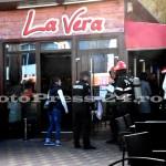 explozie restaurant pitesti (13)