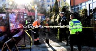explozie restaurant pitesti (16)