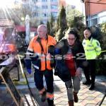 explozie restaurant pitesti (17)