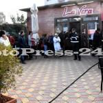 explozie restaurant pitesti (3)