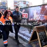 explozie restaurant pitesti (4)