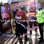 explozie restaurant pitesti (5)