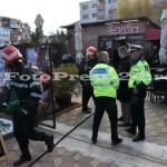 explozie restaurant pitesti (6)