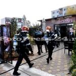 explozie restaurant pitesti (8)