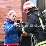 explozie restaurant pitesti (9)