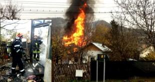 incendiu Stefanesti (1)