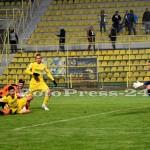 CS Mioveni - Dunarea Calarasi 1-3 (16)