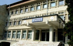 SpitalCurteArges01