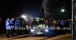 Ultimul Rege al României -foto -Mihai Neacsu (56)