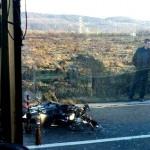 accident mortal maracineni (1)