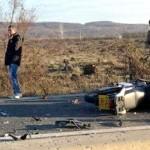 accident mortal maracineni (2)