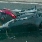 accident mortal maracineni (5)
