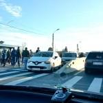 accident mortal maracineni (8)