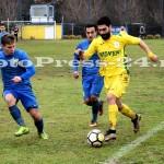 afumati-cs_mioveni-2-1-fotopress24 (14)