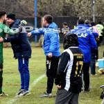 afumati-cs_mioveni-2-1-fotopress24 (15)
