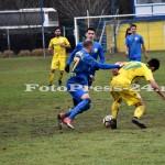 afumati-cs_mioveni-2-1-fotopress24 (16)