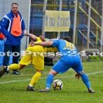 afumati-cs_mioveni-2-1-fotopress24 (19)