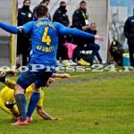 afumati-cs_mioveni-2-1-fotopress24 (29)