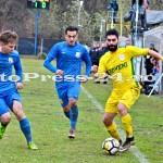 afumati-cs_mioveni-2-1-fotopress24 (38)