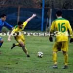 afumati-cs_mioveni-2-1-fotopress24 (40)