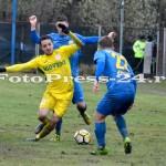 afumati-cs_mioveni-2-1-fotopress24 (45)