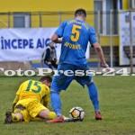 afumati-cs_mioveni-2-1-fotopress24 (52)