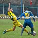 afumati-cs_mioveni-2-1-fotopress24 (53)