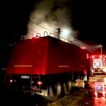 incendiu casa Godeni (2)