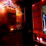 incendiu casa Godeni (3)